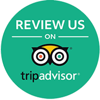 trip advisor (1)