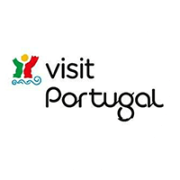visit portugal (1)