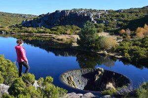 Read more about the article Serra da Estrela – O que visitar quando a Serra não está pintada de branco