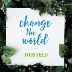 change the world (1)