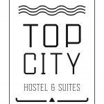 top city hostel (1)