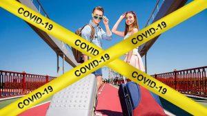 Read more about the article Viajar em 2021 – Agências de viagem flexibilizam as reservas e as políticas de cancelamento