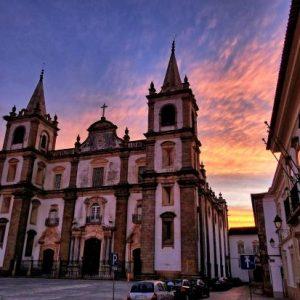 Castelo de Vide e Marvão – Uma viagem às vilas encantadas do Alentejo – 24 a 27 de Junho