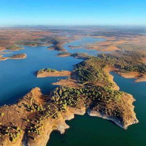 Read more about the article Alqueva – Um roteiro à volta do Grande Lago no coração do Alentejo