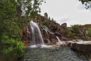 Read more about the article Gerês – O que visitar numa primeira ida ao Parque Nacional